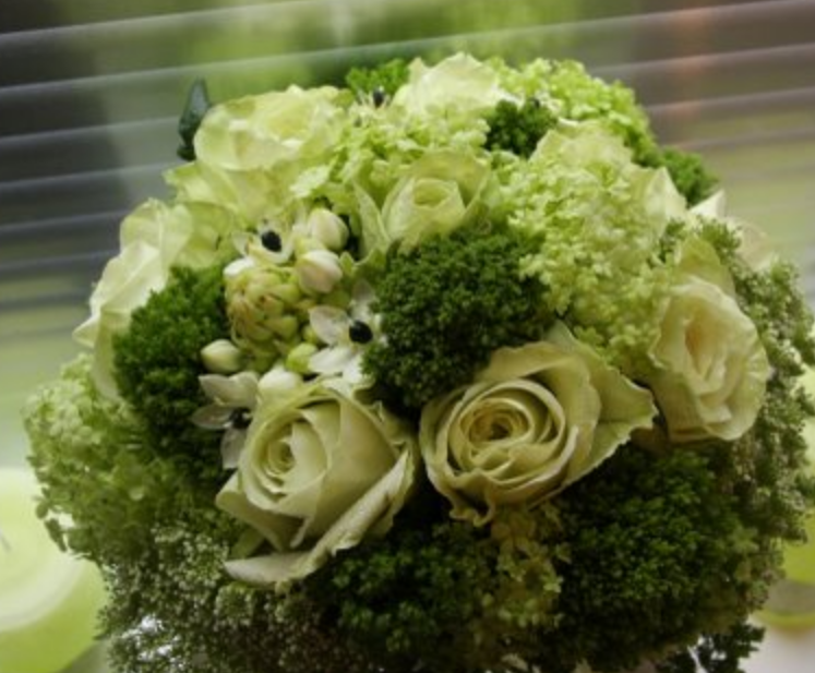 Green bridal bouquets photos.PNG