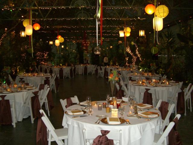 Incredible Wedding Decorations Centerpieces 640 x 480 · 53 kB · jpeg
