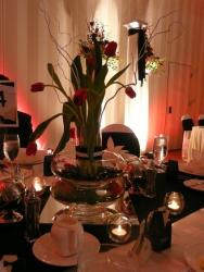 tulips floral wedding center pieces.jpg