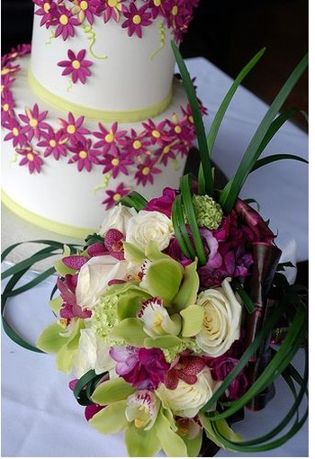 Best Wedding Planing Modern Wedding Flowers Wedding Flowers Ideas