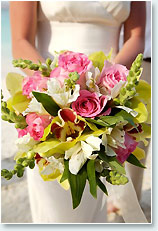 bridal bouquet photo with white and pink flowers.jpg