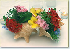 wedding table decoration picture.jpg