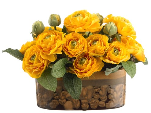 yellow silk bridal flowers.jpg