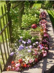 Picture of The Flower Bed Garden.JPG