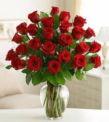 Image of arrangement red roses picture.JPG